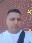 Jose Fuentes, 30  , Medford (State of New York)