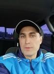 Sergey, 42  , Novosergiyevka