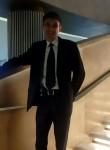 Dias, 39, Astana