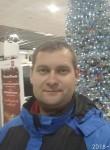 Oleg_UA, 39  , Torrelavega