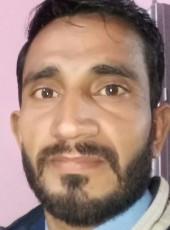 زبیر, 31, Pakistan, Muzaffargarh