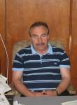 Viktor, 64  , Pskov