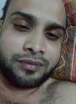 Ontor , 32  , Dhaka
