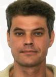 Dmitriy, 52  , Saint Petersburg