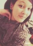 Anya, 22  , Severobaykalsk