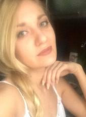 Liliya, 34, Russia, Saint Petersburg