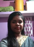 Rani, 33  , Bilaspur (Chhattisgarh)