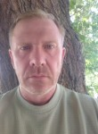Sergey Sbrodov, 45  , Ryazan
