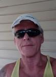 Allen, 58  , Fort Worth