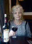 Lyudmila, 70  , Bavly