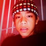 Misashi, 18  , Carmona