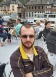 anthony, 35  , Trooz