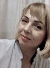 Ekaterina, 45, Russia, Saint Petersburg