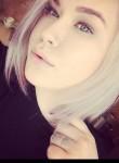 Yuliya, 24, Tyumen