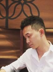 Mậu, 22, Vietnam, Thanh Hoa