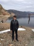 evgeniy, 37, Krasnoyarsk