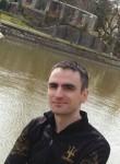 Denis, 34, Pilsen