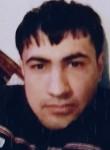 Mehriddin Gaffor, 18  , Ghijduwon