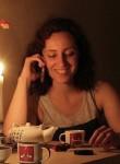Marianna, 35  , Obninsk