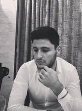 Timur, 26, Azerbaijan, Baku