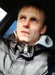 Maks, 29  , Lesozavodsk