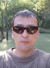 Vladimir, 38, Republic of Moldova, Chisinau