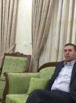 Ali, 49  , Palestine