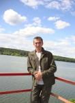 Vladimir , 52  , Kaluga