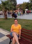 Anastasia, 28  , Cricova