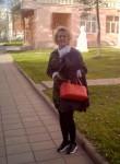 Tatyana, 50  , Novotroitsk