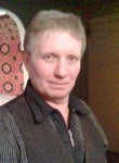 Arsentich, 68  , Solikamsk