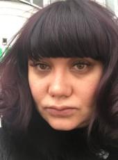Marina, 37, Russia, Moscow