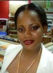 eyajo1996, 41, Yaounde