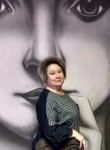 Zara, 52  , Fergana