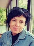 Mayya, 40  , Tambov
