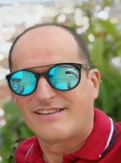 Joel, 56, Spain, Pilar de la Horadada