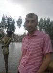 aybekzhan47
