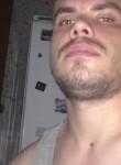 Dmitriy, 24, Kiev
