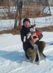 Evgeniy, 31  , Zavitinsk