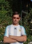 Valentin, 43, Simferopol