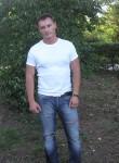 Dmitriy, 39, Volgograd