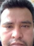 Jorge, 40  , Zacatecas