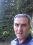 Aqil, 54  , Baku