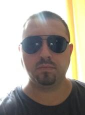 stan, 34, Italy, Sondrio