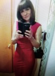 Mila Andreeva, 50  , Achinsk