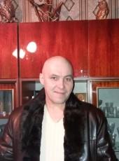 andrey volk, 48, Russia, Nizhniy Novgorod