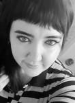 Vera, 30, Syzran