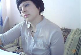 svetik, 39 - Just Me