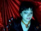 svetik, 39 - Just Me Photography 4