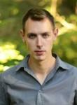 Anton, 33  , Ryazan